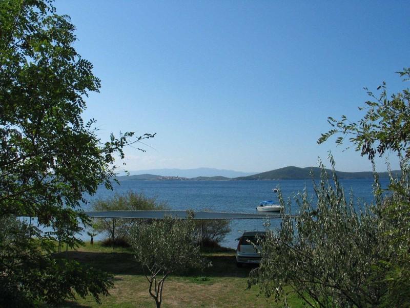 Letovanje Grcka Tripiti