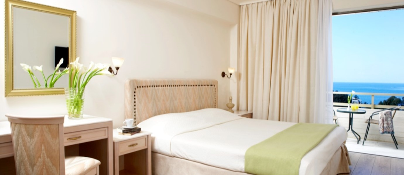glifada hotel amarilia