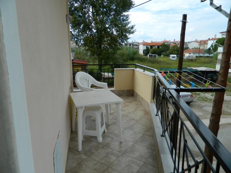 ofrynio beach vila sofia house
