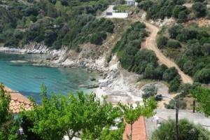 Letovanje apartmani cene Evia