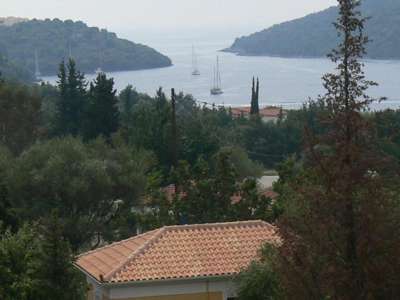 Letovanje Grcka Sivota